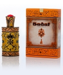 Духи SADAF (Khalis Perfumes) women 18ml (АП)