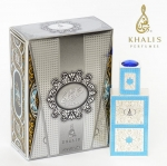 Духи SULTAN (Khalis Perfumes) MEN 25ml (АП)