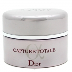 "Крем для лица Christian Dior ""Capture Totale"" 50g"