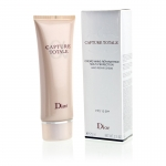 "Крем для рук Christian Dior ""Capture Totale"" 75ml"