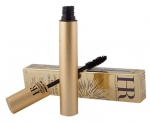 "Тушь HR ""Lash Queen Mascara Celebration Waterproof"""