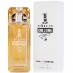 "1 Million Cologne ""Paco Rabanne"" 100ml ТЕСТЕР"