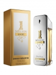 "1 Million Lucky ""Paco Rabanne"" 100ml men"