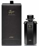 Flora by Gucci 1966 (Gucci) 100ml women
