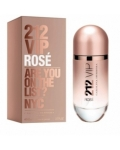 212 VIP Rose (Carolina Herrera) 80ml women