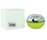 Be Delicious (DKNY) 100ml womenl (ТЕСТЕР Великобритания)