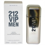 "212 VIP MEN ""Carolina Herrera"" 100ml ТЕСТЕР"