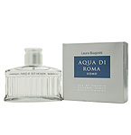 "Aqua di Roma Uomo ""Laura Biagiotti"" 100ml MEN"