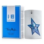 "A'Man Pure Energy ""Thierry Mugler"" 100ml MEN"