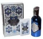 AL SHEIK Rich Platinum Edition  For MAN 100ml (АП)