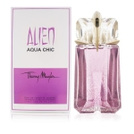 Alien Aqua Chic (Thierry Mugler) 80ml women