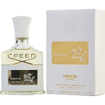 Aventus for her (Creed) 100ml women