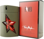 "B'Man ""Thierry Mugler"" 100ml MEN"