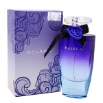 Belara For Women 100ml (АП)