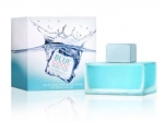Blue Cool Seduction for Women (Antonio Banderas) 100ml
