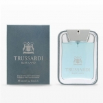 "Blue Land ""Trussardi"" 100ml MEN"