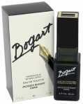 "Bogart ""Jacques Bogart"" 100ml MEN"