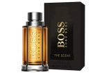 "Boss The Scent ""Hugo Boss"" 100ml MEN"