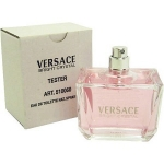 Bright Crystal (Versace) 90ml women (ТЕСТЕР Италия)