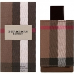 "Burberry London ""Burberry"" 100ml MEN"