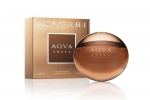 "Aqva Amara ""Bvlgari"" 100ml MEN"