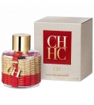 CH Central Park (Carolina Herrera) 100ml women (1)