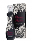 Unforgettable (Christina Aguilera) 75ml women