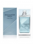 "Encounter Fresh ""Calvin Klein"" 100ml MEN"