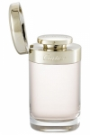 Baiser Vole (Cartier) 100ml women