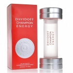 "Champion Energy ""Davidoff"" 90ml MEN"
