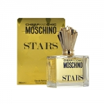 Cheap&Chic Moschino STARS (Moschino) 100ml women