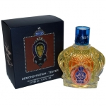 Chic Shaik №33 (Shaik) 100ml women (ТЕСТЕР)