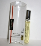 Christian Dior Dior Homme Sport MEN 20ml