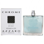 "Chrome MEN ""Azzaro"" 100ml ТЕСТЕР"