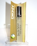DKNY Be Delicious women 20ml