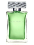 Fresh Essence (David Yurman) 100ml women