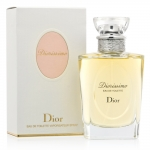 Diorissimo (Christian Dior) 100ml women