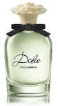 Dolce (Dolce&Gabbana) 75ml women