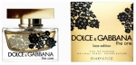 The One Lace Edition (Dolce&Gabbana) 75ml women