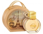 MEMORIES (Emper) For Women 100ml (АП)