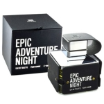 "Epic Adventure Night ""Emper"" pour Homme 100ml (АП)"