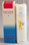 "Escada ""Into the Blue"" 45ml"