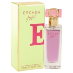 Escada Joyful (Escada) 75ml women (1)