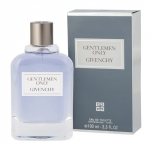 "Gentlemen Only ""Givenchy"" 100ml MEN"