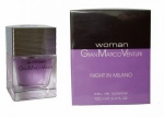 Woman Night in Milano (GianMarco Venturi) 100ml women