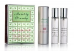 "Givenchy ""Absolutely"" Twist & Spray 3х20ml women"