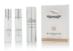 "Givenchy ""Ange ou Demon Le Secret"" Twist & Spray 3х20ml women"