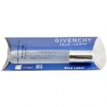 Givenchy Pour Homme Blue Label MEN 20ml