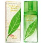 Green Tea Revitalize (Elizabeth Arden) 50ml women