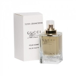 "Gucci Made to Measure pour homme ""Gucci"" 90ml ТЕСТЕР"